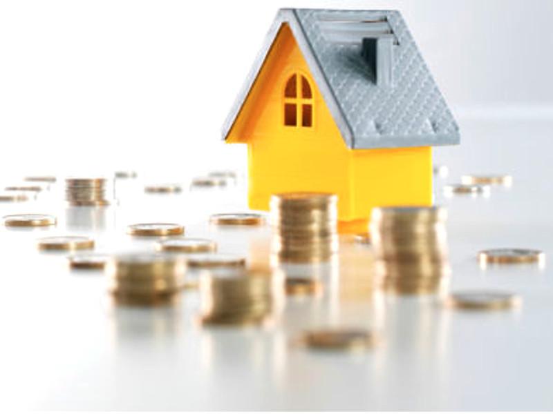 nieruchomości inwestycja